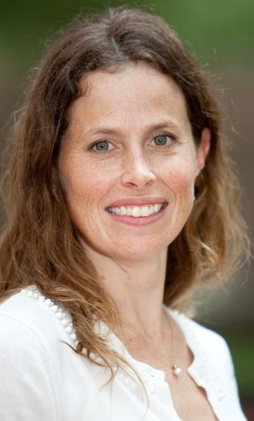 Barb Smith, PhD