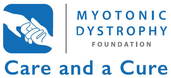 Myotonic Dystrophy Foundation