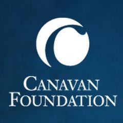 Canavan Foundation
