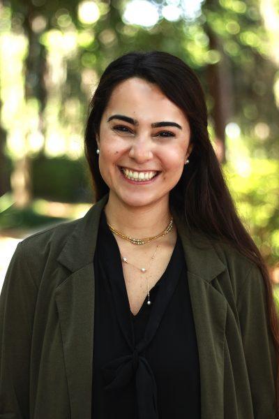 Norane Shehab