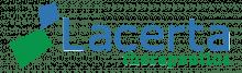lacerta-therapeutics