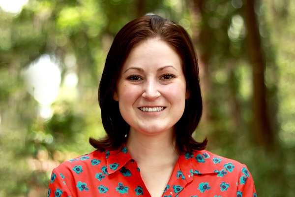 Emma Crowley