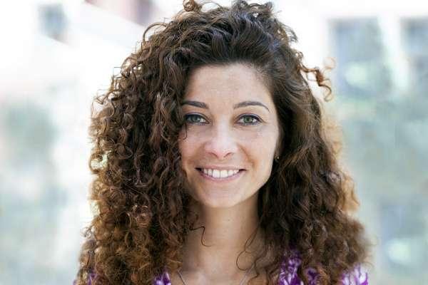 Manuela Corti