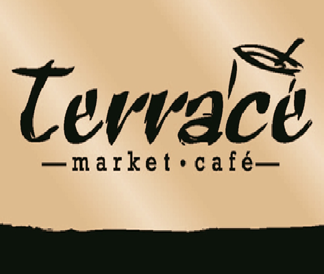 Terrace Market and Cafe
