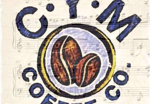 CYM Coffee