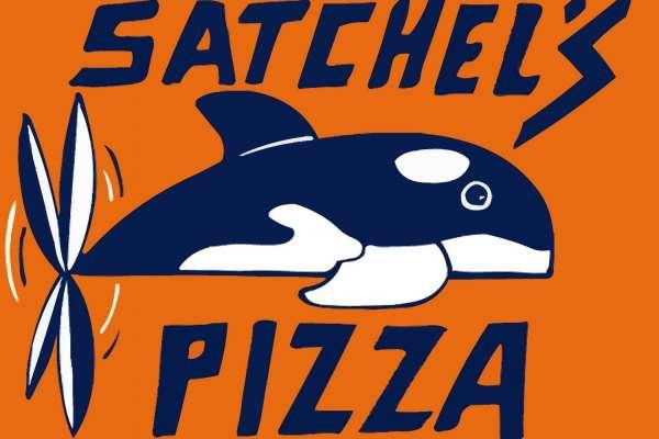 Satchel's