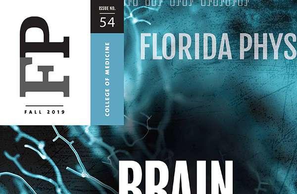 Florida-Physician-Magazine-Fall-2019