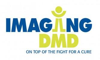 ImagingDMD