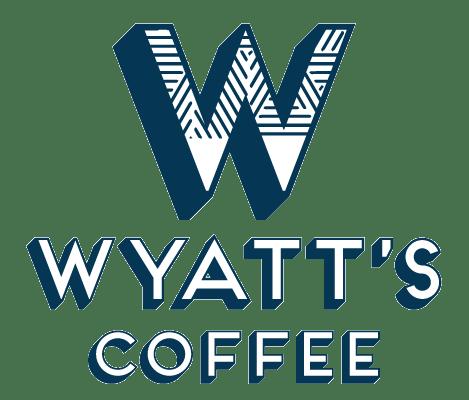 Wyatt's