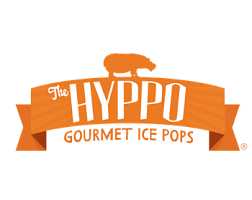 Hyppo Popsicle