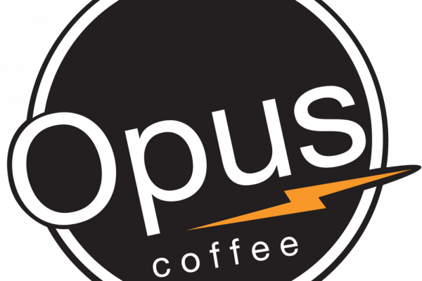 Opus Coffee