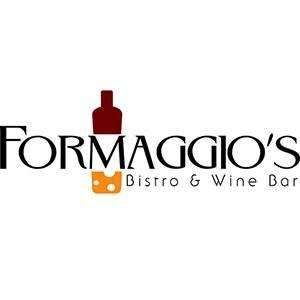 Fromaggio's