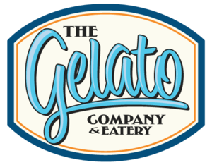 Gelato Company