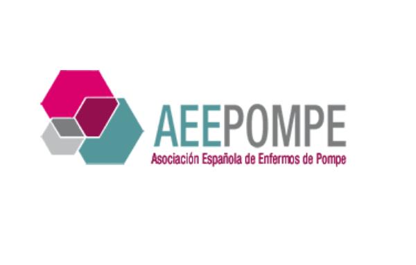 AEE Pompe
