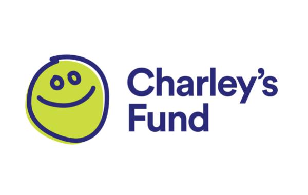 Charley's Fund