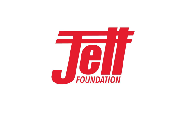 Jett Foundation