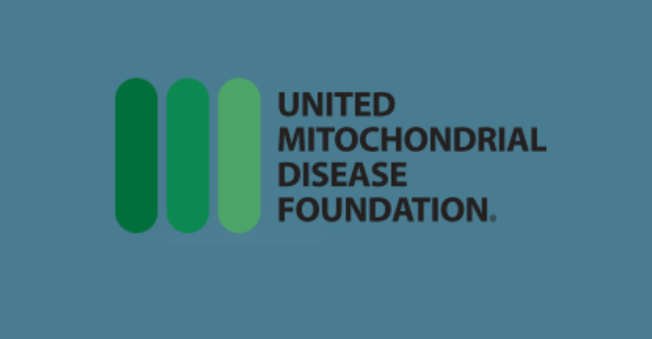 United Mitochondrial