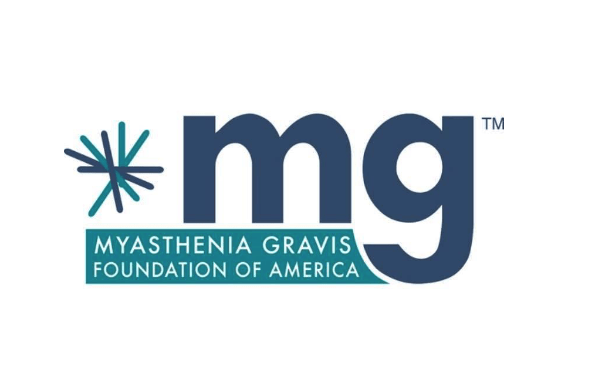 Myasthenia Gravis Foundation