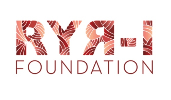 RYR-1 Foundation