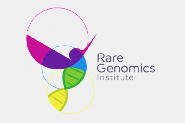 Rare Genomics Institute