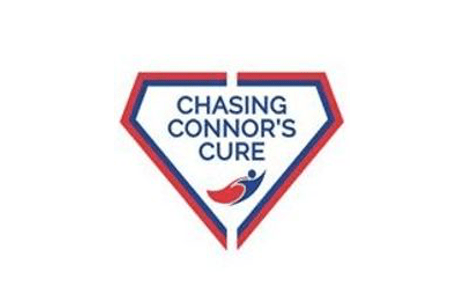 Chasing Connor's Cure