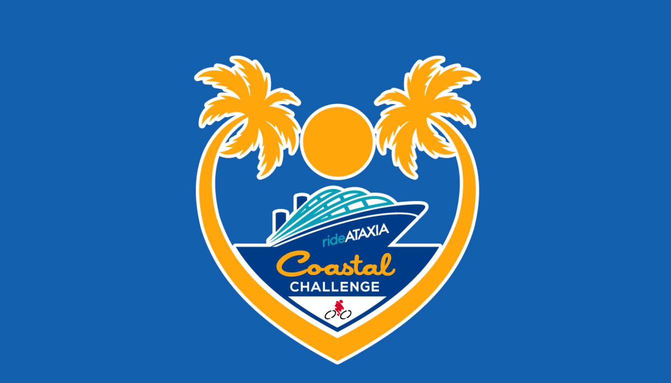 Coastal Challenge